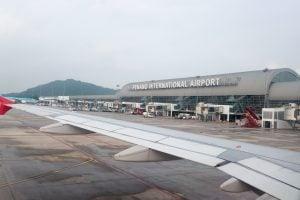 Penang International Airport 2014-10-14 09.06.01
