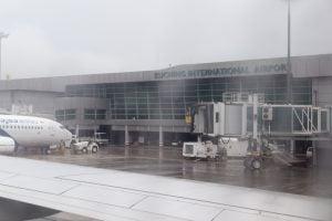 Kuching International Airport (KCH) 2015-01-25 10.07.34